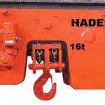 electropalane HADEF