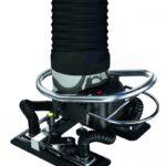 Dispozitive de ridicat cu vacuum ATEX