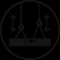 hoisting-synchronization