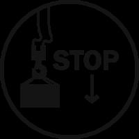 slack-rope-prevention